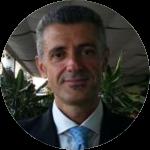 Antonino Squillace