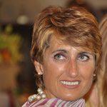 Marina Ristori