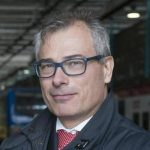 Mauro Ghilardi