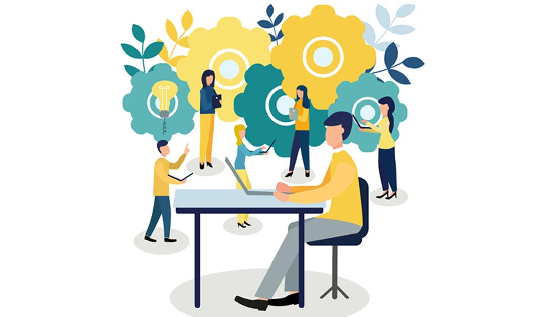 banner-blog-gruppi-studio-online