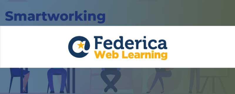 banner-comunicato-lancio-smartworking