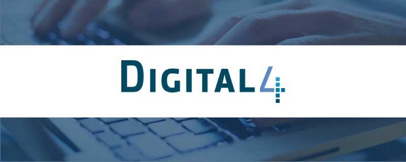 banner-digital4
