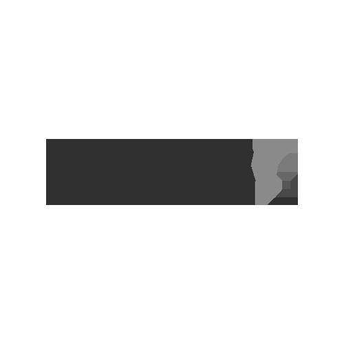 logo-digital4