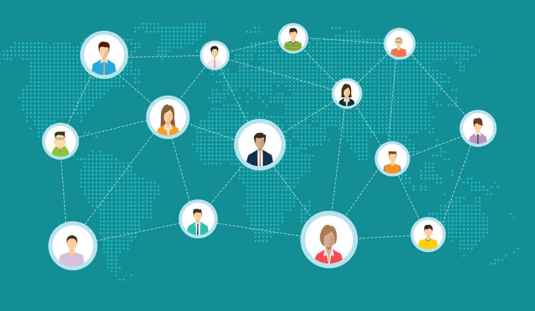 Networking professionale: la strada giusta verso il successo