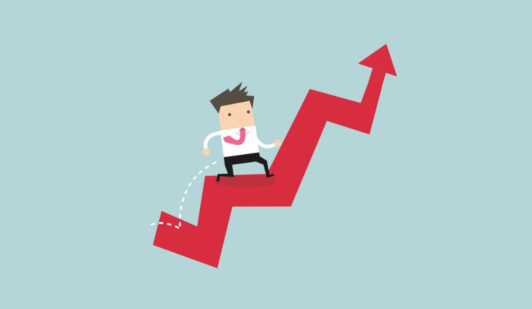 Tracciabilità dei flussi finanziari: scopri con Federica le dinamiche d'Impresa