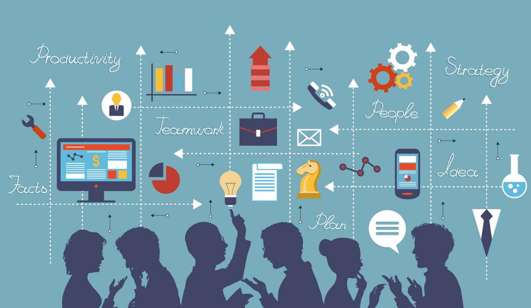 Business plan: il primo passo per un progetto vincente