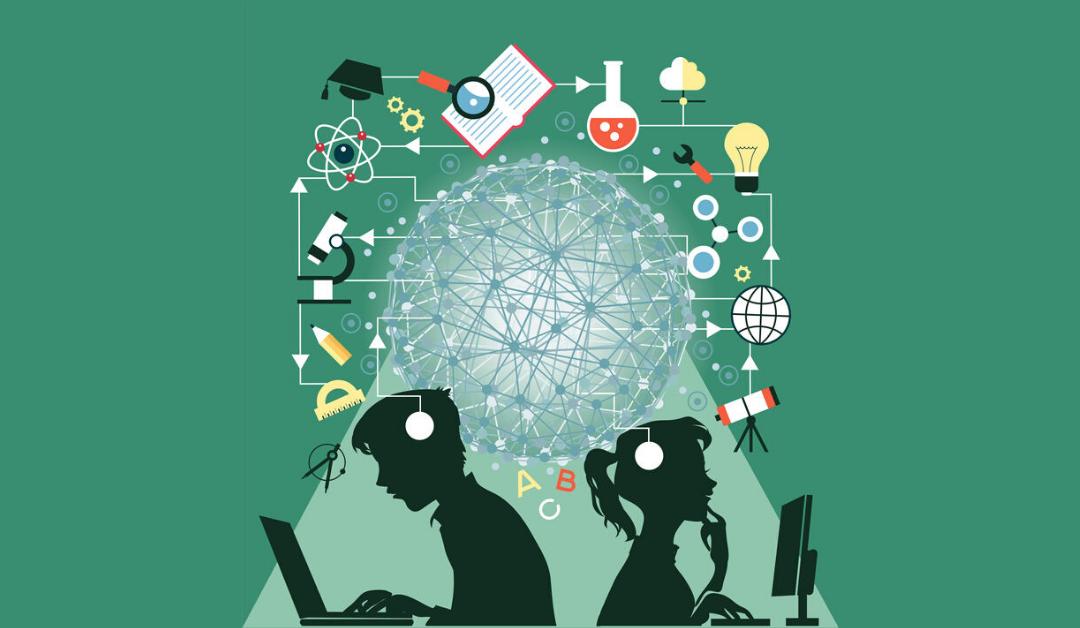 Al bivio della scelta universitaria: Federica Web Learning per l'orientamento