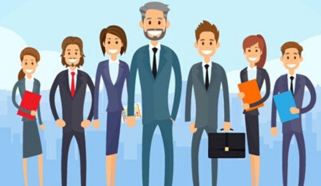 Il capitale umano: il segreto per un business di successo