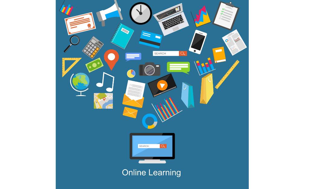 Apprendimento virtuale: un vantaggio per gli studenti per migliorare le competenze