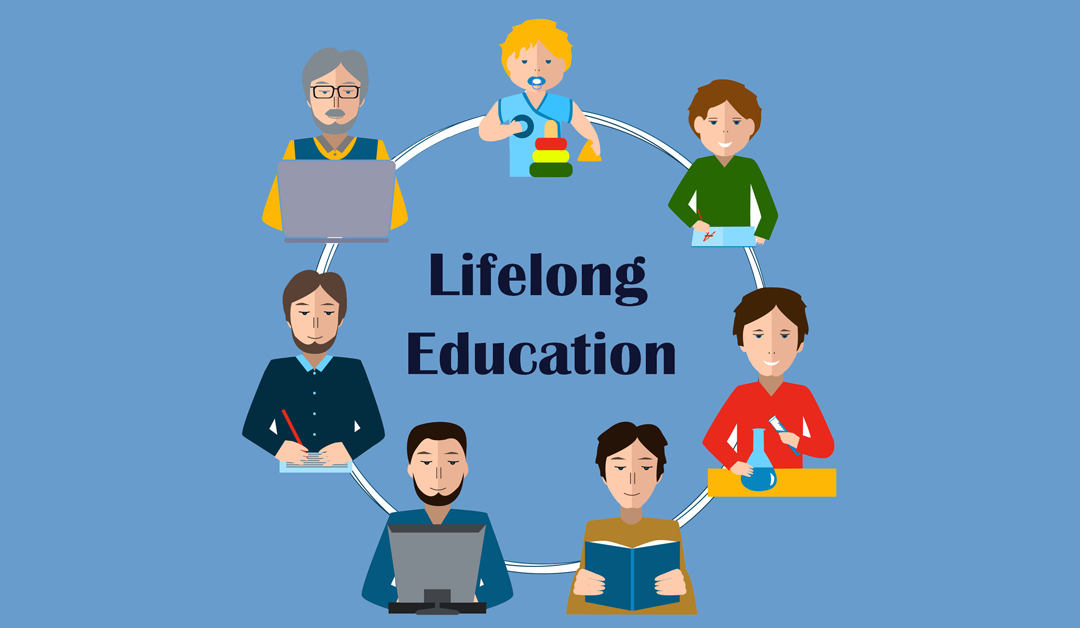 Immagine-blog-lifelong-learning-facebook