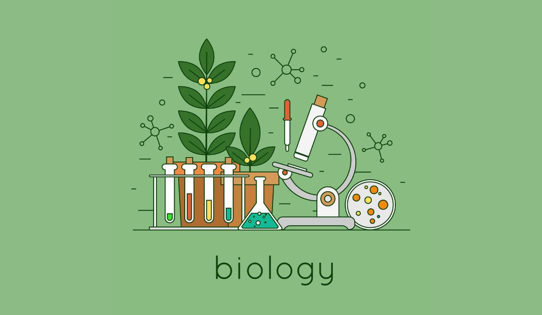 Perché studiare Biologia BLOG Facebook