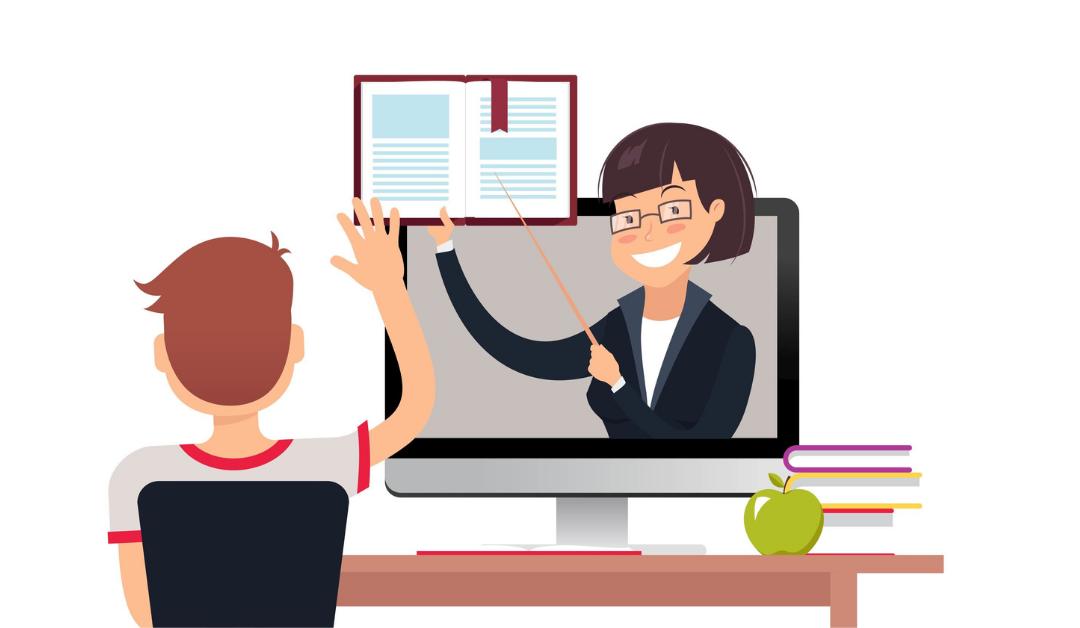 Le competenze digitali per l'educazione