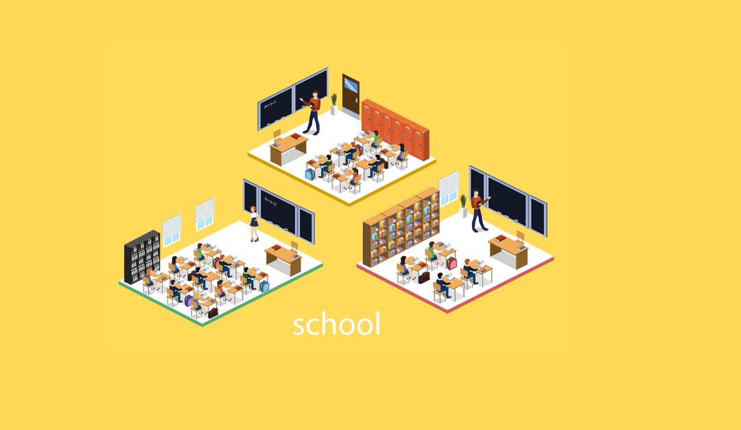 Le principali tendenze educative che daranno forma all'ambiente educativo nel 2020 (e oltre)