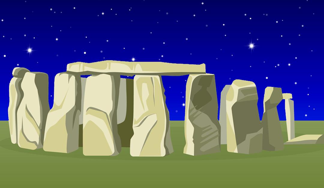 Sulle tracce del Tempo: l'archeoastronomia e gli orologi solari