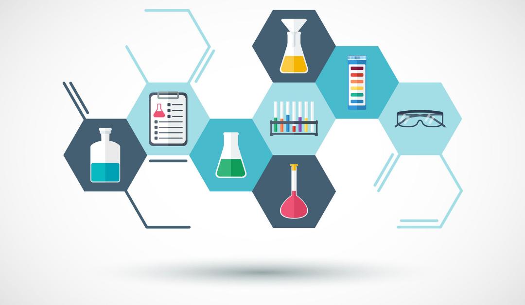 Cosa studia la chimica? Scoprilo con Federica