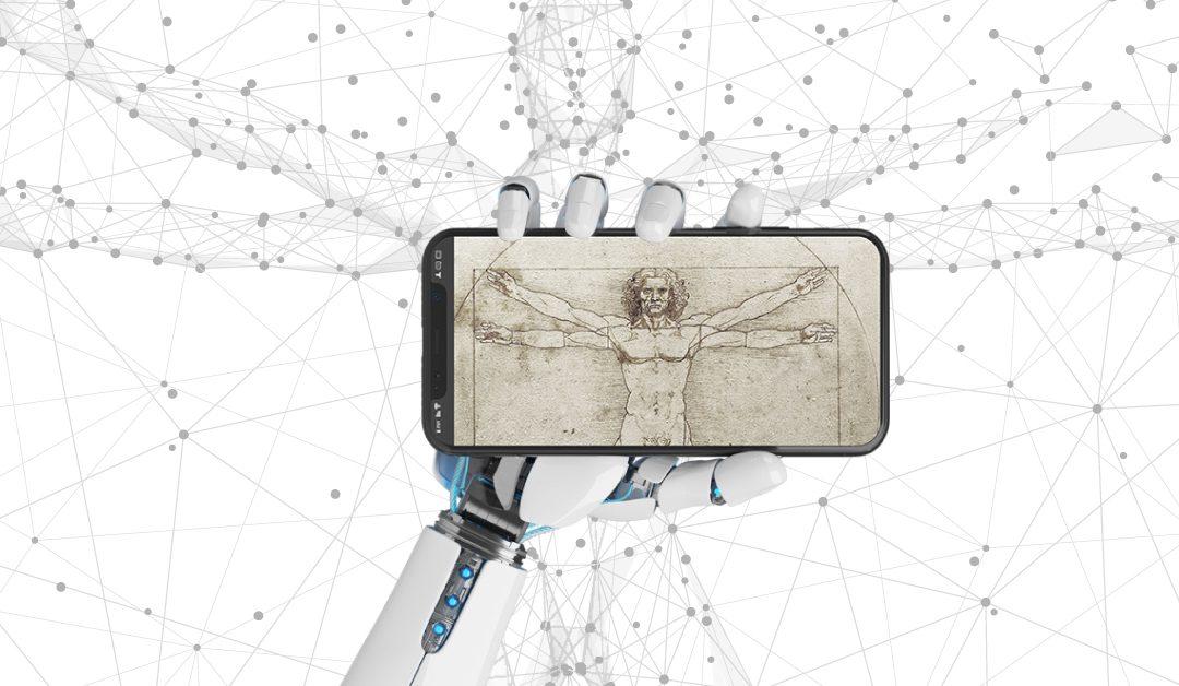 """""""Didattica digitale – chi, come e perché"""""""