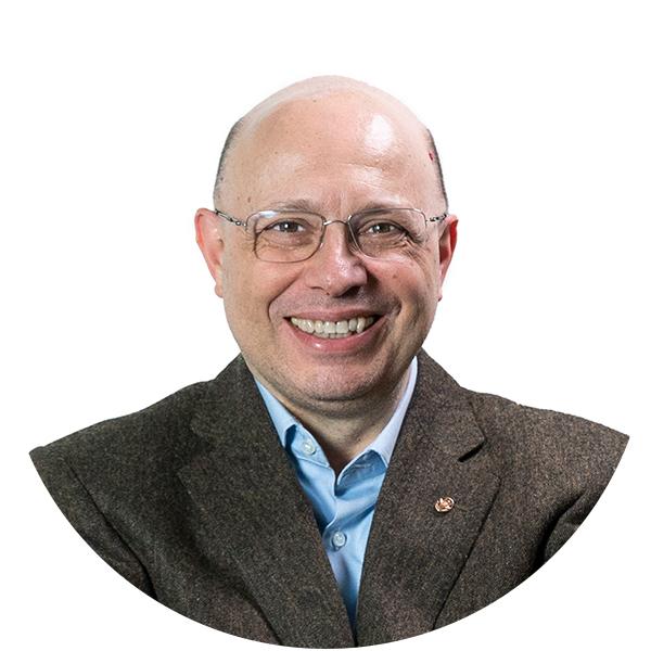 Claudio Barbaranelli