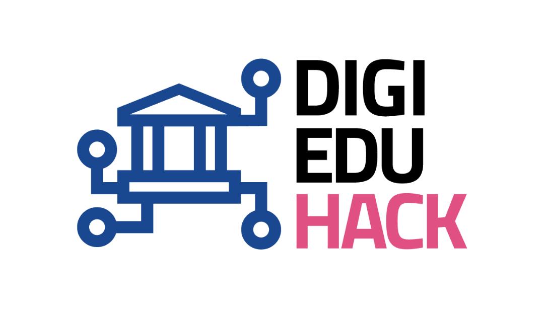 La rivoluzione smart-learning al centro dell'evento online Padua Digieduhack