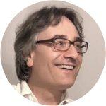 Antonio Scarmozzino
