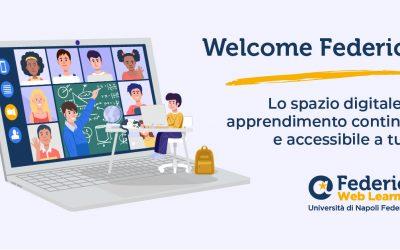 """L'educazione come mission al centro della """"3 Giorni per la Scuola – digital edition"""": dal 2 al 4 dicembre online"""