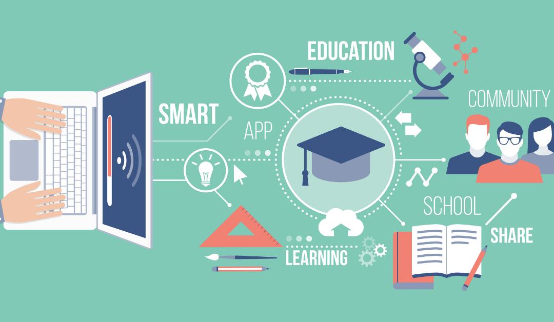 Verso una pedagogia 2.0? Le tecnologie, tra mezzo e modalità pedagogica