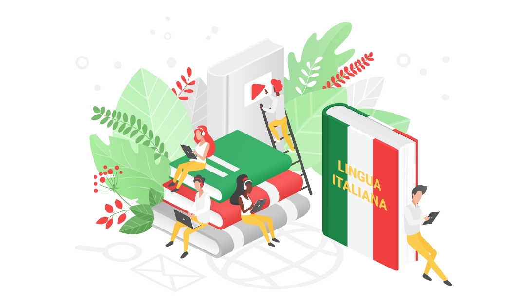 L'italiano contemporaneo: norme e varianti della lingua «viva e vera»
