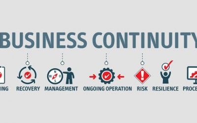 La continuità aziendale: un principio fondamentale.