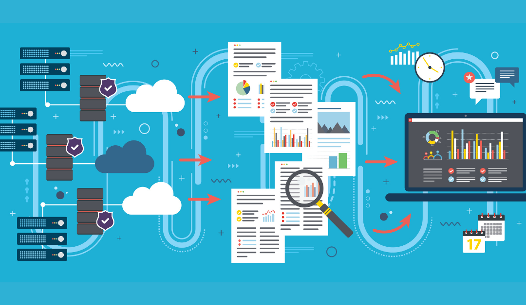 Business Intelligence strumenti_Banner BLOG_Facebook