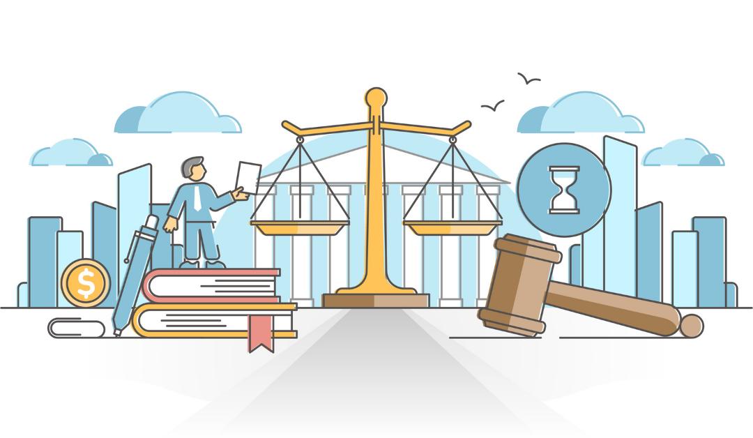 Dinamiche d'impresa e di mercato: i fondamenti del diritto commerciale