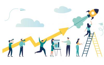 Equilibri aziendali: scopri i fattori che determinano la durabilità di un'impresa