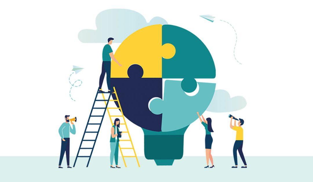 Risorse Umane: perché ottimizzare i rapporti aziendali
