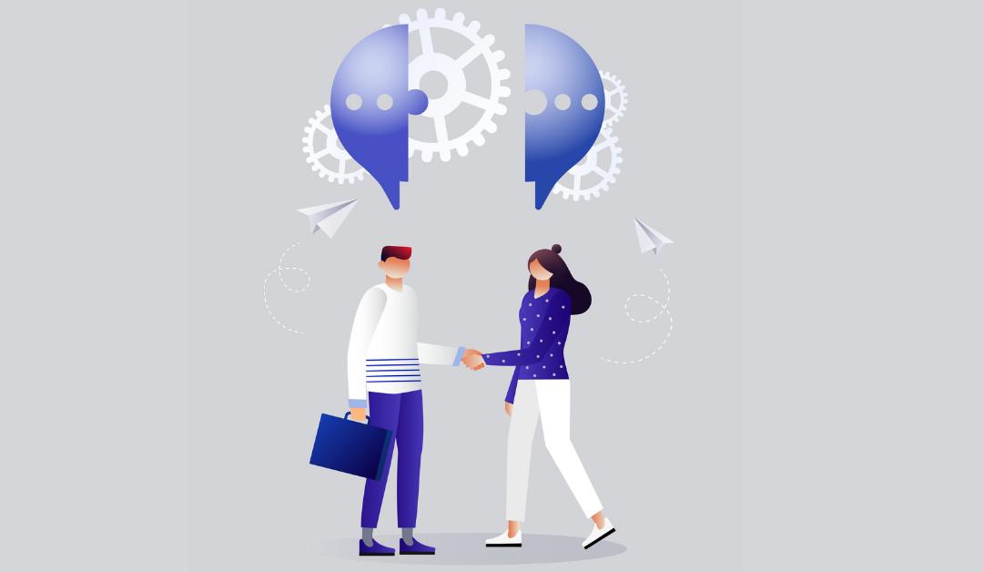 Comunicazione efficace e Gestione del conflitto_Banner BLOG_Facebook