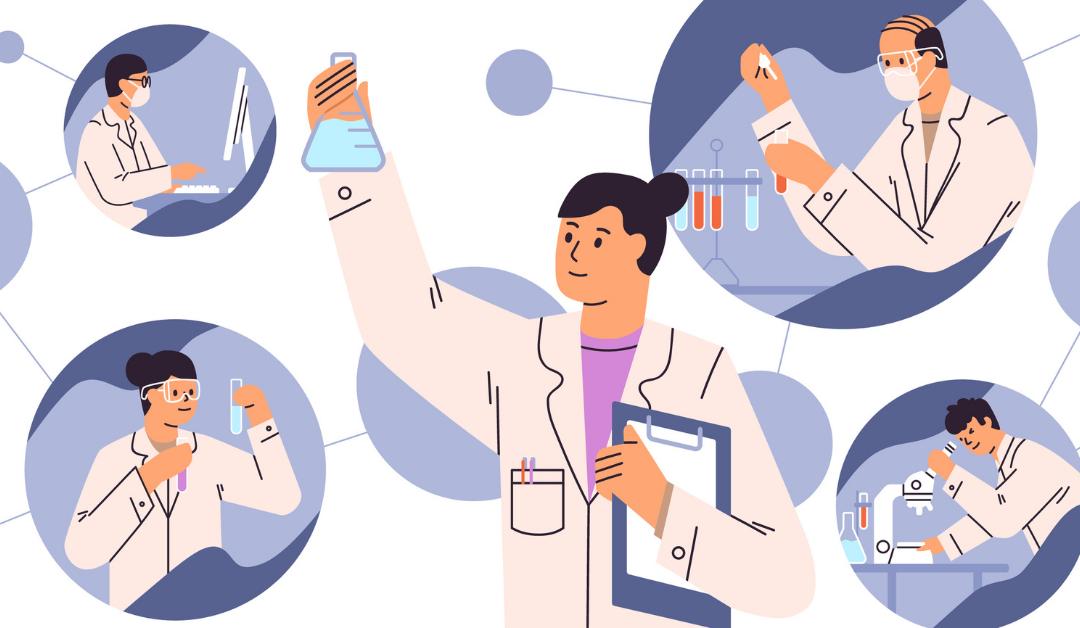 Banner BLOG - Patologie autoimmuni Facebook