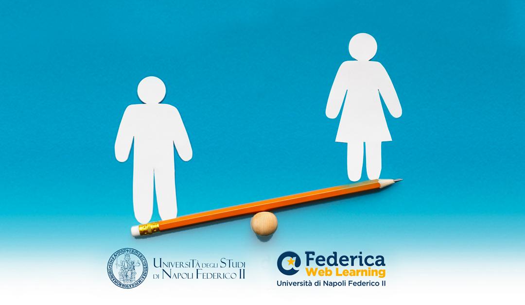 banner-blog-eguaglianza-genere