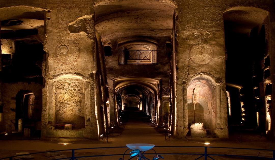 Catacombe Banner BLOG Facebook-2