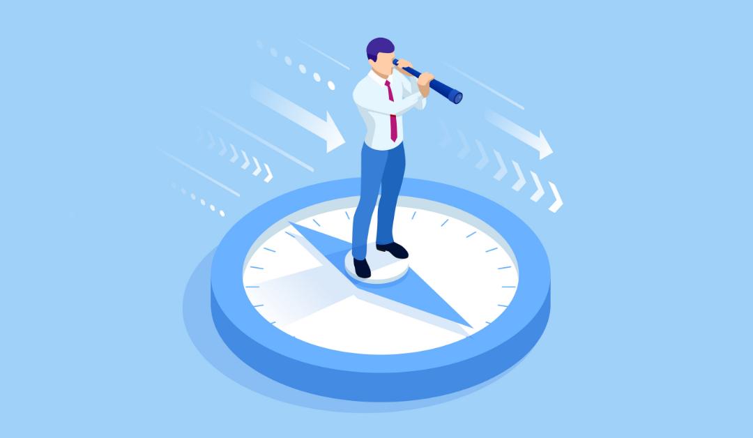 Innovation Management CFO