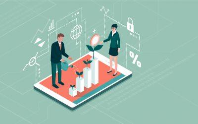 Le operazioni straordinarie: uno strumento di crescita per le aziende