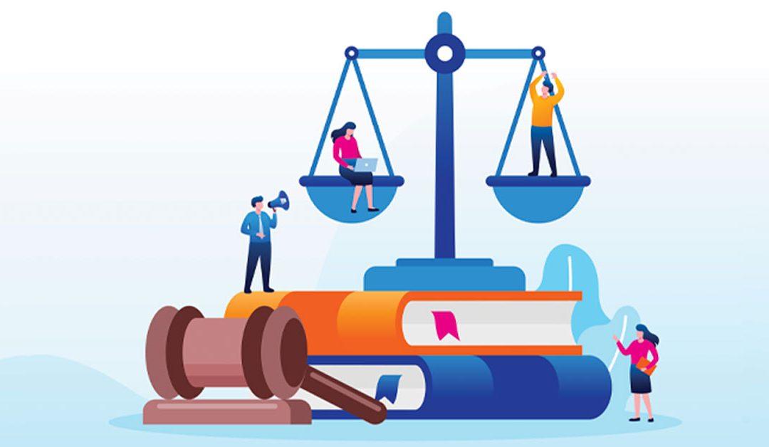 sfide legalità