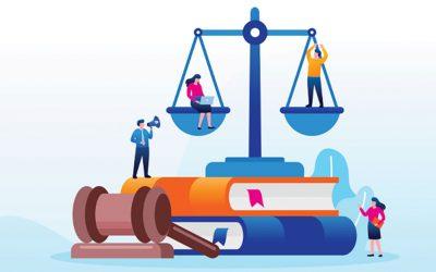 Educare alla legalità: una sfida per tutti i cittadini