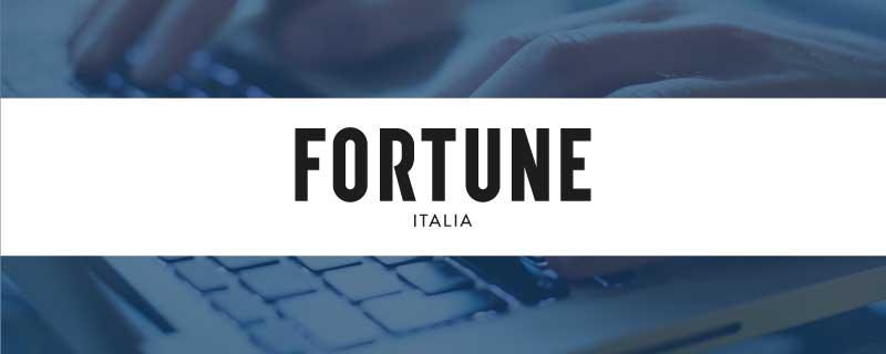banner-fortune