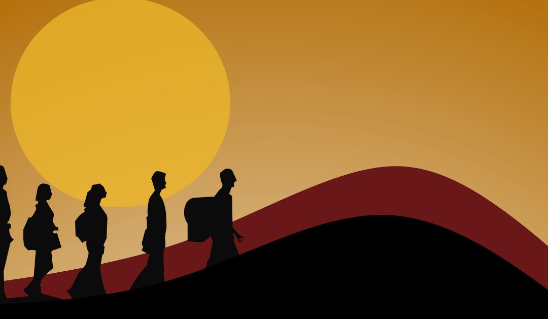 Migrazioni e accoglienza: un percorso per analizzare fenomeni e processi