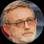 Maurizio Sorcioni