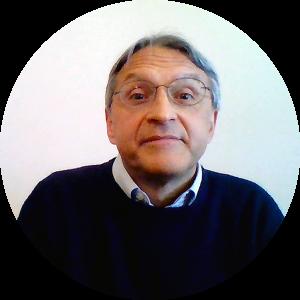 Marco Ruffino