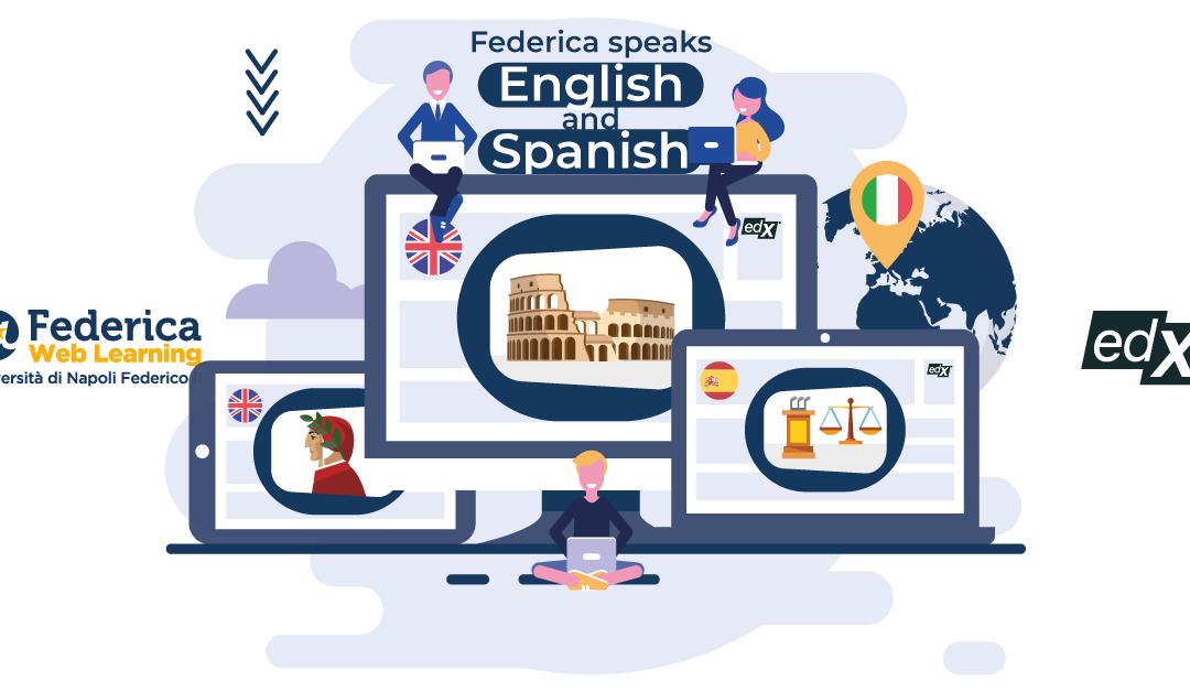 edx-spanish-facebook