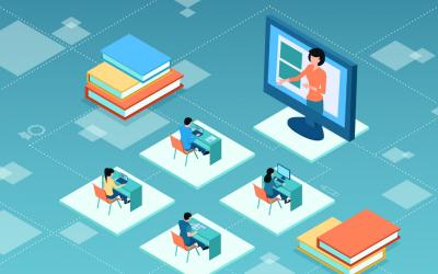 Tecnologia e istruzione: lo stato attuale e le prospettive