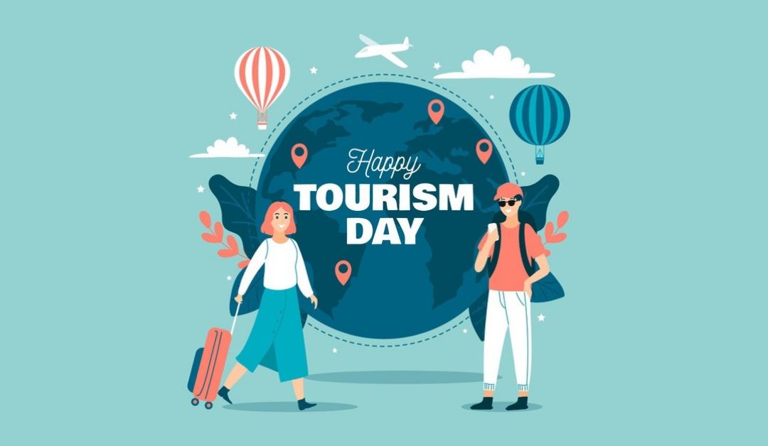 World tourism day_BLOG Facebook