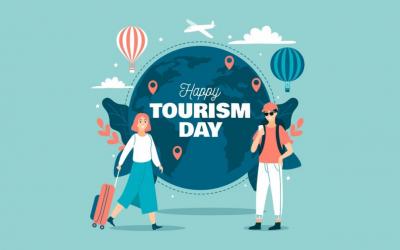 World Tourism Day 2021: è tempo di inclusività