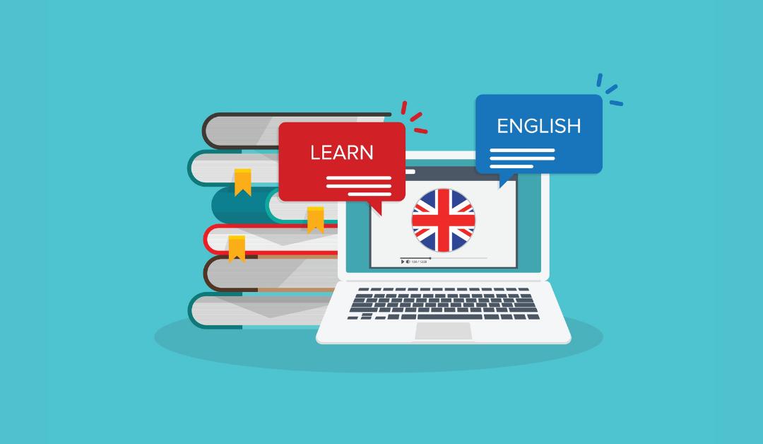 Migliorare l'inglese con i LMOOCs