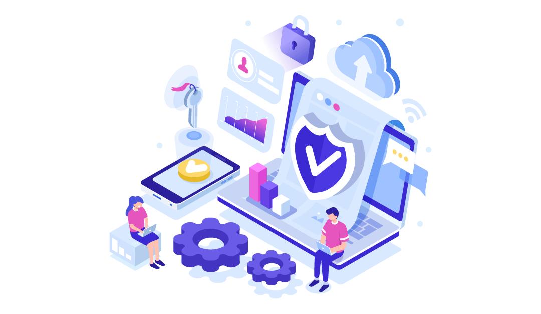 Aziende e Cybersecurity: come proteggere le informazioni digitali